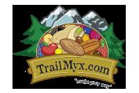 Trailmyx.com Blog